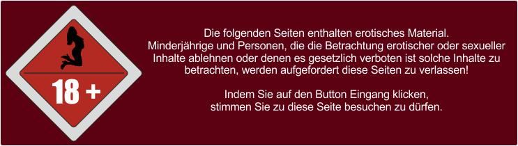 Bordell Dresden